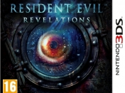 RE: Revelations, Opening,concept art y habla productor