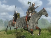 Mount & Blade llega a Android