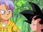 Dragon Ball Super: 10 diferencias entre el manga y el anime