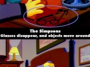 Fails de los simpsons