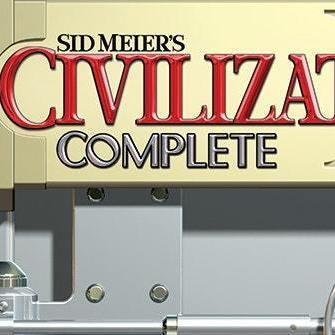 Sid Meier's Civilization III Complete gratis Steam