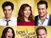 20 cosas que no sabias de How I met you mother