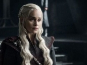 Trailer oficial de la séptima temporada de Game of Thrones