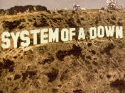 System of a Down - Toxicity un discazo (revieuw)