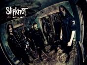 Slipknot - Wait And Bleed