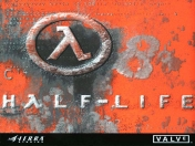 Reliquia: Half Life 1.0.1.6, Counter Strike Beta 5.1