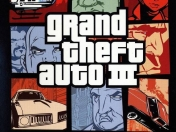 Top 5 Videojuegos de Grand Theft Auto