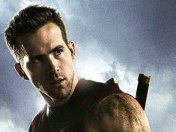 Ryan Reynolds será estelar en Deadpool