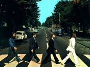 Abbey Road - The Beatles (Letras Subtituladas)