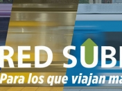 marketing a la estafa - RED SUBE