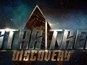 Star Trek: Discovery y su parodia The Orville