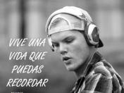 Top 10 canciones de Avicii