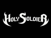 Metal Cristiano, Holy Soldier - Tear Down the Walls