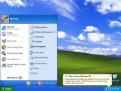 Windows Xp, ¿mito o realidad?