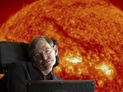 La advertencia de: Stephen Hawking