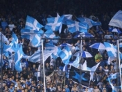 Racing Club [Post]