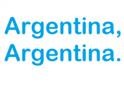 Argentina 0 (5) Colombia 0 (4)