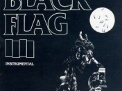 Critica The Process of Weeding Out - Black Flag