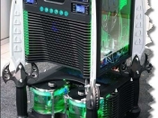 Imagenes de PC, Xbox y Playstation (Modding)