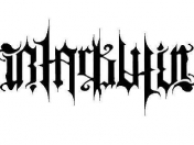 Black Vein melodic death metal band