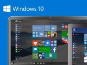 Las principales características de Windows 10