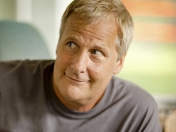 Jeff Daniels se suma a The Martian