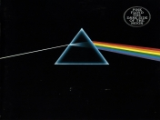 Muere artista detrás del arte de Dark Side of the Moon