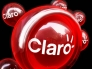Review Claro 30MB FTTH.