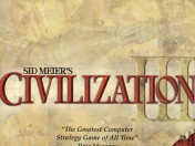 Juego gratis en Steam! Civilization® III Complete