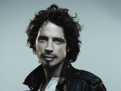 Carta a Chris Cornell