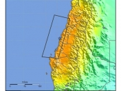 Terremoto en Chile 8.8 - 3:30 am 27/02/10