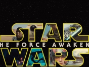 Star Wars: The Force Awakens tendrá un juego para móviles