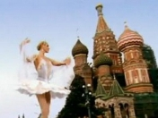 Russian music [Parte 17]