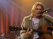 Los mejores MTV unplugged