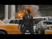 The Avengers 2012 watch the Official Teaser TrailerHD nuevo