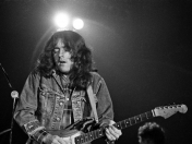 Rory Gallagher - Historia + Complete Rockpalast Collection