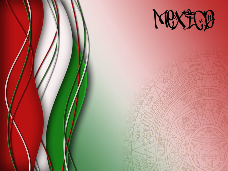 Mexico Wallpapers Increibles Y Algo Mas