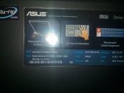 notebook gamer full asus g53j