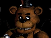 Five Nights at Freddy's + Guia Completa