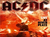 ac/dc - Live At River Plate (dvd completo)