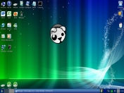 Revive tu Pc antiguo con Puppy Linux