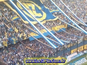 La era de boca juniors