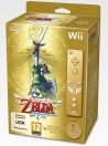 The Legend of Zelda Skyward Sword juego perfecto