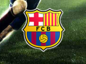 [PREDICCION] Athletic de Bilbao vs Barcelona