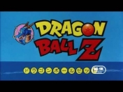 Intro de Dragon Ball Z echa por..