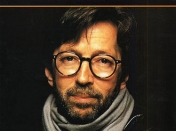 Eric clapton-Tears in heaven [MEGAPOST]