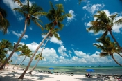 Visite Key West en Florida