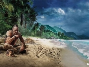 Far Cry 3 revela sus requisitos mínimos y recomendados