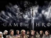Actores de Game Of Thrones en papeles previos