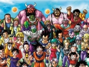 Top 10 Datos Curiosos de Dragon Ball, Z, GT